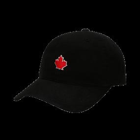 메이플 볼캡 토론토 블루제이스