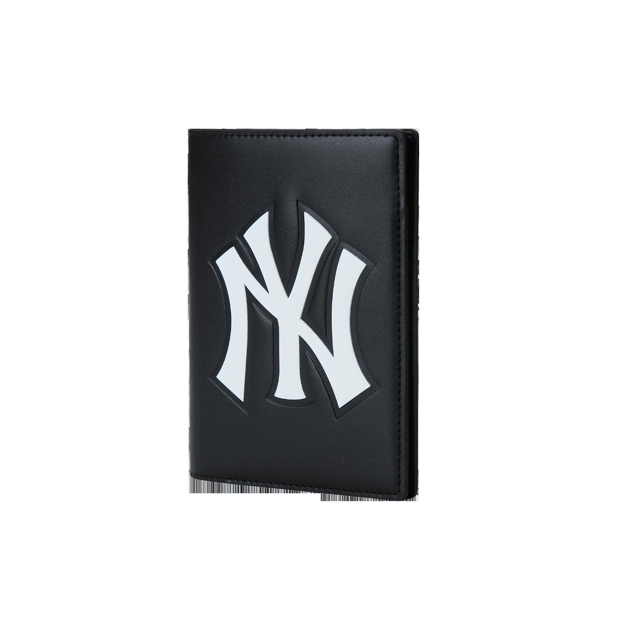 여권케이스 뉴욕양키스