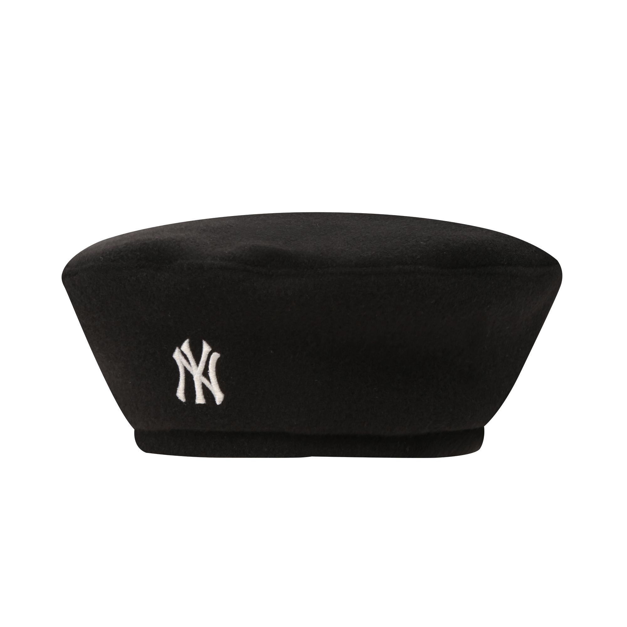 MLB 플렉스 베레모 뉴욕양키스