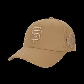 서클 커브캡 샌프란시스코 자이언츠