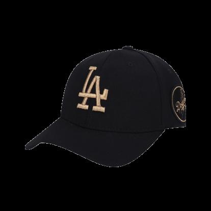 서클 커브캡 LA 다저스