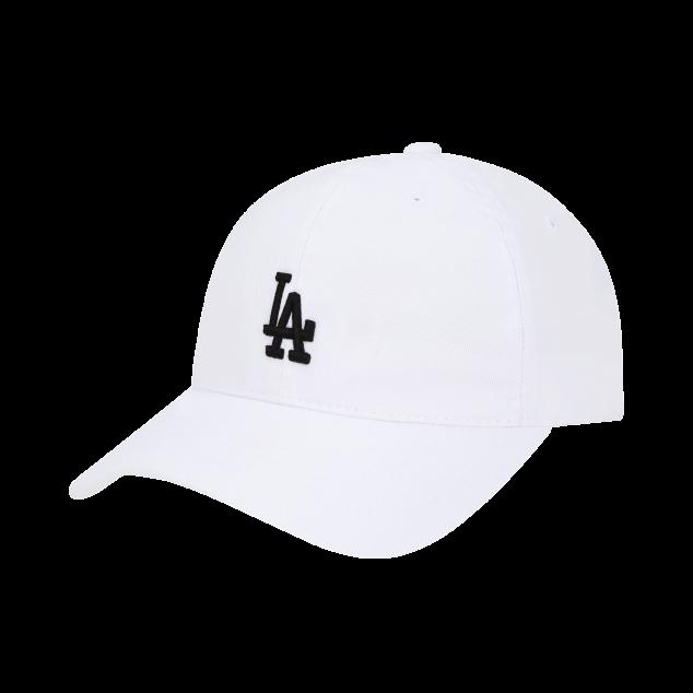 [CP77] 루키볼캡 LA다저스
