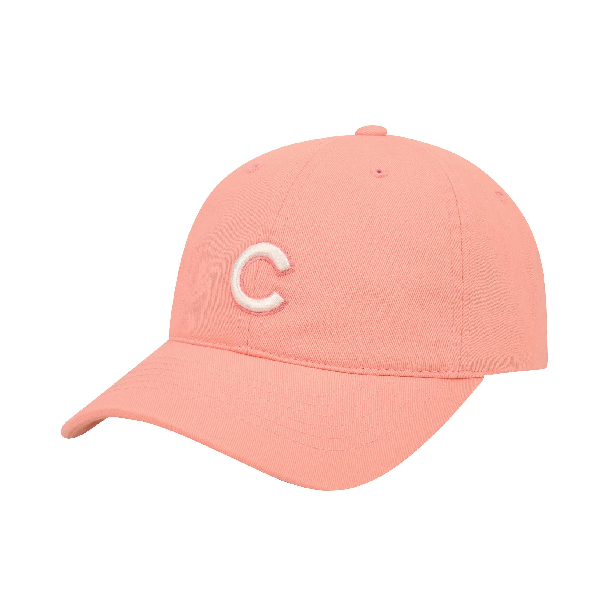 [CP77] 루키볼캡 시카고 컵스