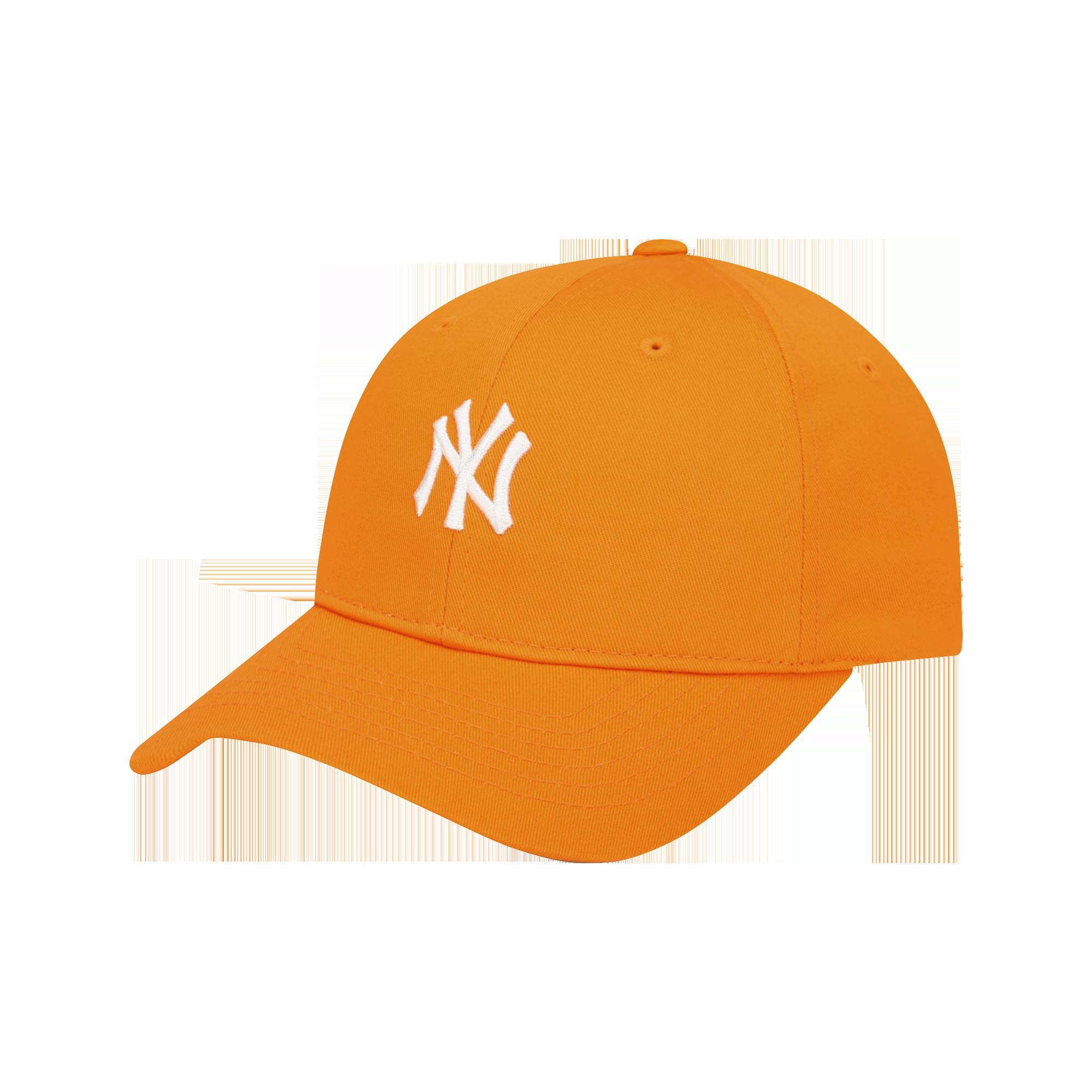 럭키 볼캡 뉴욕양키스