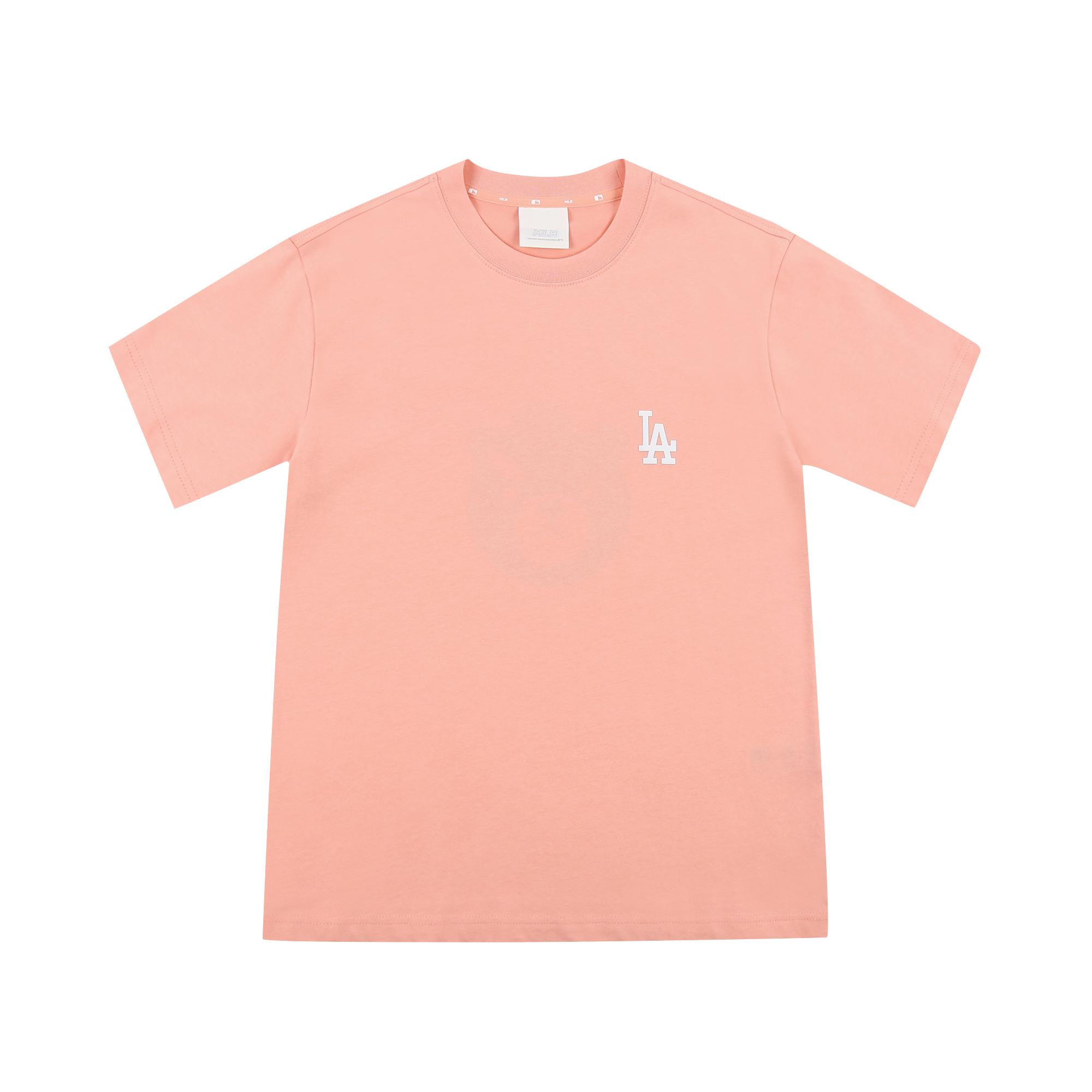 메가베어 반팔 티셔츠 LA다저스