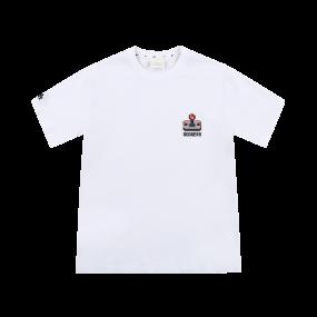 PLAY 반팔 티셔츠 LA다저스
