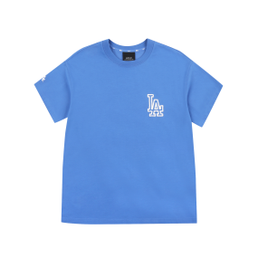 LIKE 플래닛 반팔 티셔츠 LA다저스