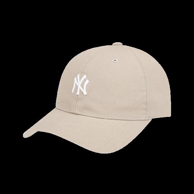 루키 볼캡 뉴욕양키스