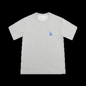 남성 쿨필드 반팔 티셔츠 LA다저스
