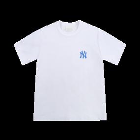 남성 쿨필드 반팔 티셔츠 뉴욕양키스