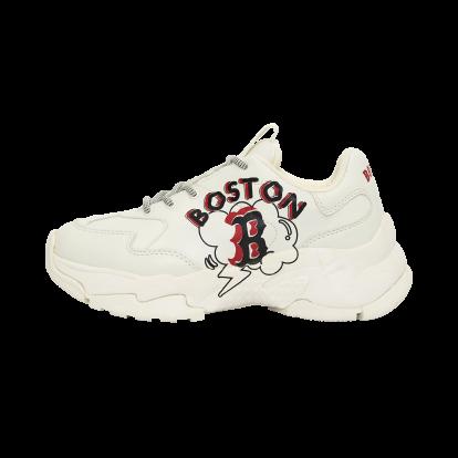 빅볼청키 라이크(BIGBALL CHUNKY LIKE) 보스턴 레드삭스