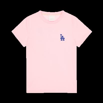 MLB X DISNEY 반팔 티셔츠 LA다저스