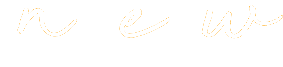 2020 BACKPACK EVENT