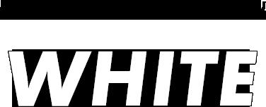 CHUNKY HIGH WHITE