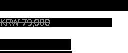 바크와펜 맨투맨 뉴욕양키스 63,200원
