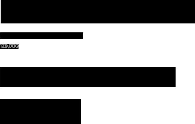모노 메쉬와 반투명 소재의 서로 다른 텍스쳐를 블렌딩해 레트로 감성을 표현한 퓨트로 스타일의 빅볼청키 빅볼청키 스크린 뉴욕양키스 129,000