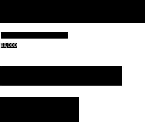 모노 메쉬와 반투명 소재의 서로 다른 텍스쳐를 블렌딩해 레트로 감성을 표현한 퓨트로 스타일의 빅볼청키 빅볼청키A 뉴욕양키스 89,000