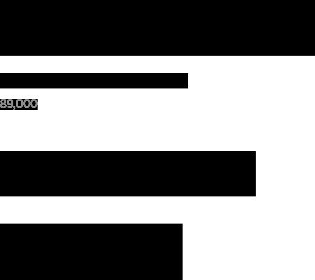 MLB 팀들의 페넌트에서 영감을 받은 베이직한 빅볼청키 시리즈 빅볼청키 P 보스턴 레드삭스 89,000