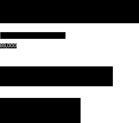MLB 팀들의 페넌트에서 영감을 받은 베이직한 빅볼청키 시리즈 빅볼청키 P LA 다저스 89,000