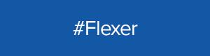 #Flexer